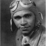 Charles H. DeBow