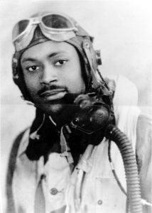 Lt. Charles P. Bailey Sr. of Punta Gorda