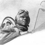 Robert T. McDaniel